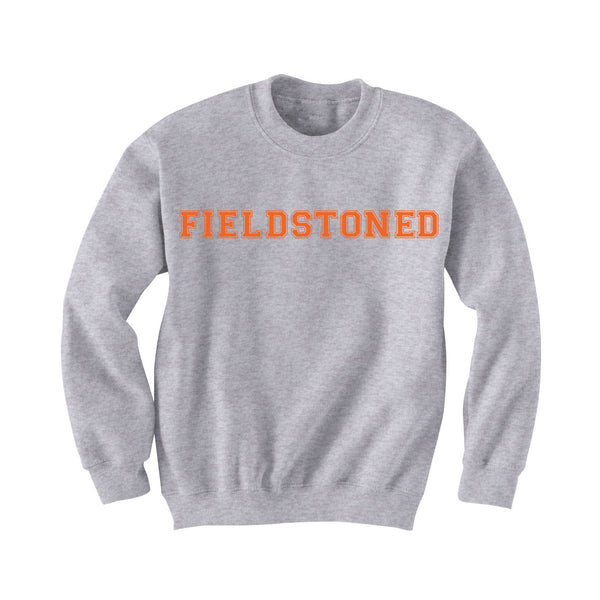 Fieldstoned Crew