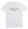 Image of TDS Tee Shirt