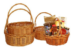 Wholesale Wicker Basket DIY Ideas