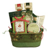 Gift Baskets: Perfect Christmas Gift for Employees (or Clients)