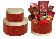 Examples of Valentines Gifts for your Customers