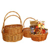 Our Gift Baskets and Containers Have to be Good…Really Good!
