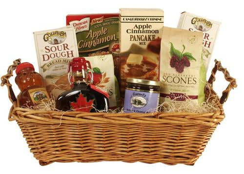 Valentine's Day Gift Baskets From a Fresh Catalog full of Luxurious Romantic Gift Baskets