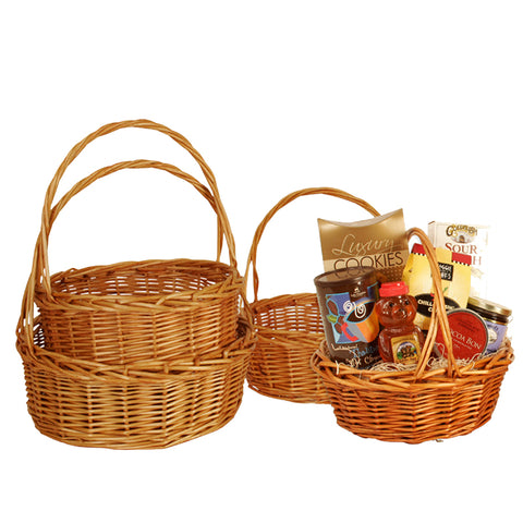 Top-Quality Wholesale Baskets