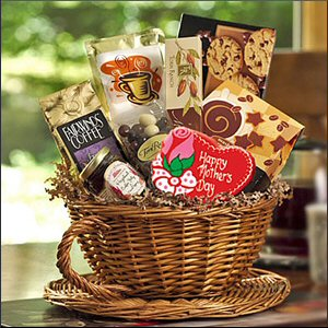 MOTHERS_DAY_GIFT_BASKET