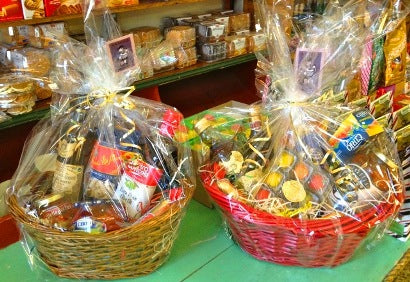 Two-Gift-Baskets_resized