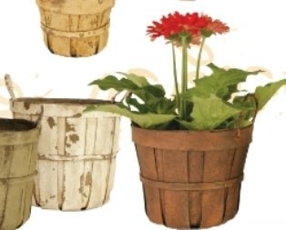 flower_containers_2