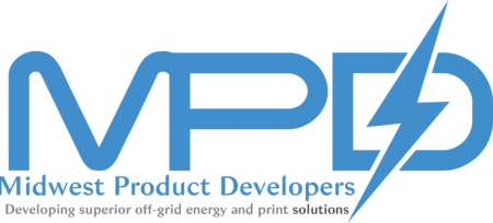 Midwest Product Developers