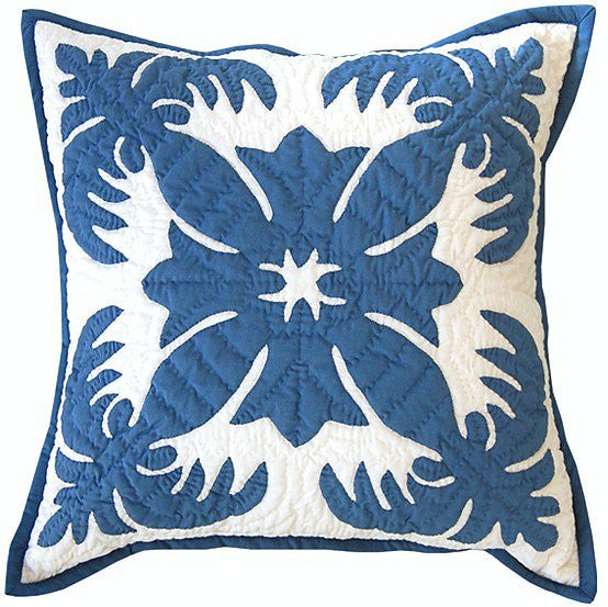 Pillow Cover - coco pine