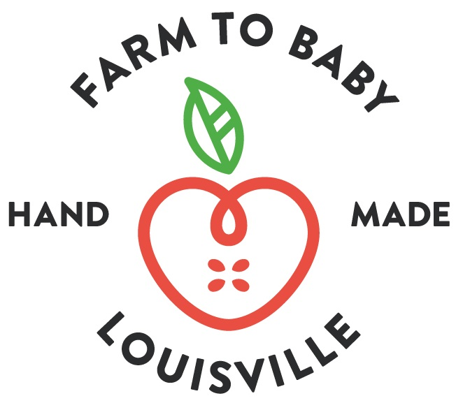 Farm To Baby Louisville