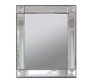 [ANTWERP Glass Mirror] ANTWERP Glass Mirror