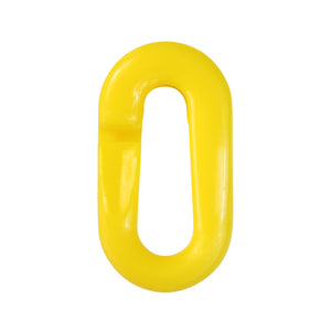 [Quick-Link PL55] Plastic Quick Link | 2 Sizes