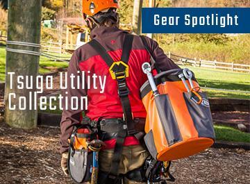Featured Image For Gear Spotlight: Tsuga Utility Collection