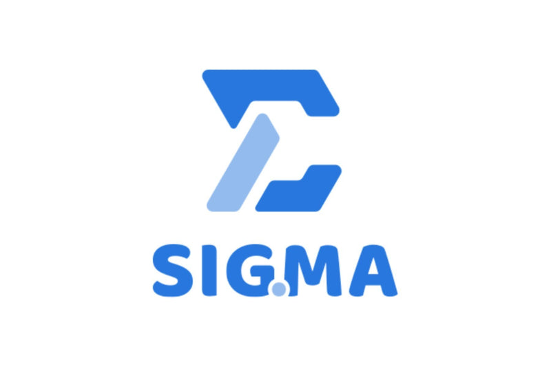 Introducing Sigma Verified Digital Credential Management