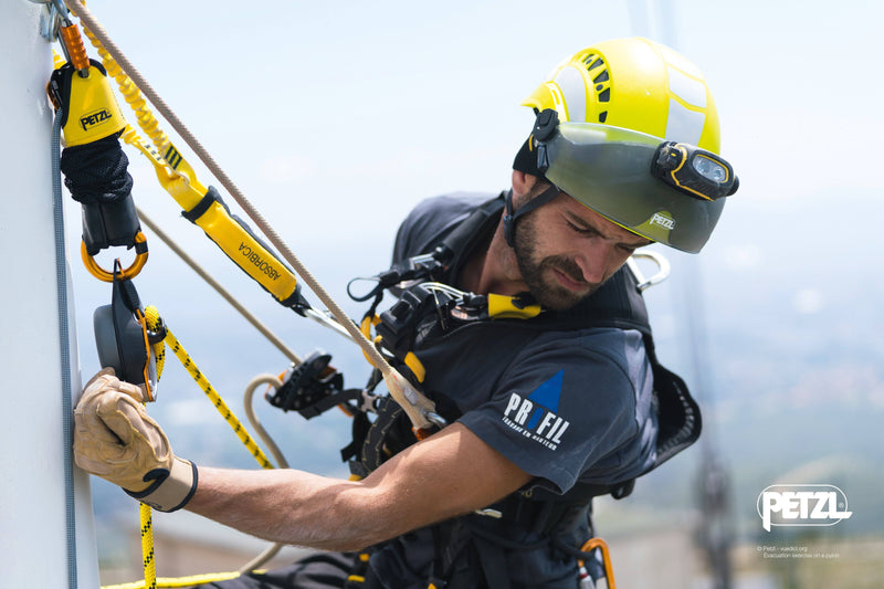petzl-lift-lower-rescue-from-above-work-at-height