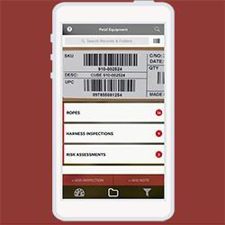 Featured Image For Manage Equipment Inspections with Papertrail's Barcode Scanning Feature