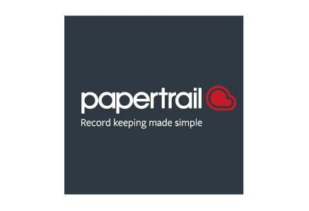 Papertrail - Case Study: Castle Climbing Center