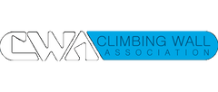 Climbing Wall Association Summit