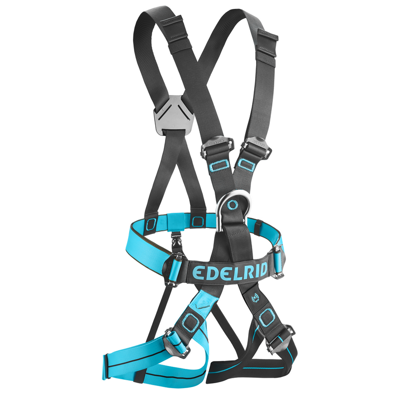 Radialis Comp Junior Full Body Harness