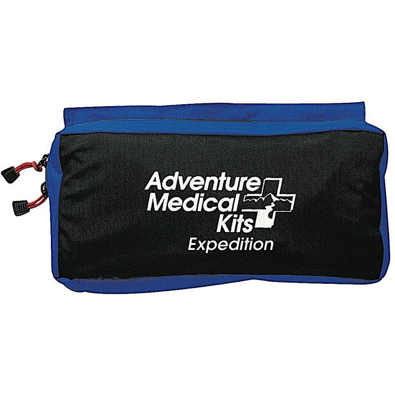 Adventure Medical Kits Mountain Series Expedition - Aerial Adventure Tech