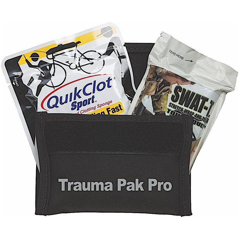 Adventure Medical Kits Trauma Pack Pro - Aerial Adventure Tech