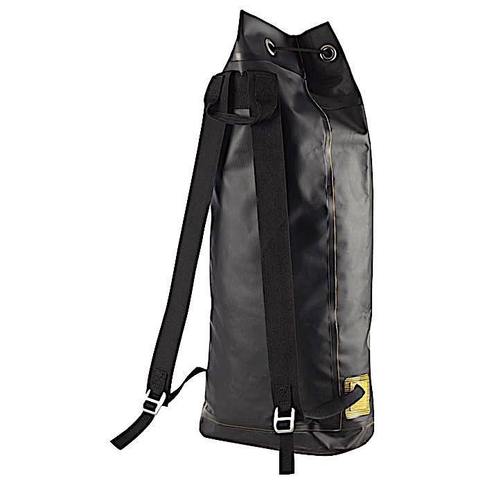 BEAL Work Pro 35 Contract Bag - Aerial Adventure Tech