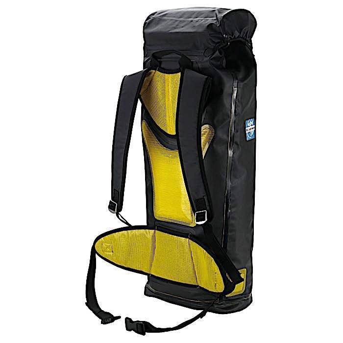 BEAL Work Pro Bag - Aerial Adventure Tech