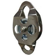 RC 105 Cable-Able Pulley