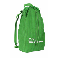 Pitcher Rope Bag