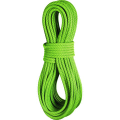 Tower Lite 10mm Dynamic Rope