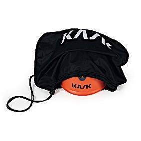 KASK Helmet Bag - Aerial Adventure Tech