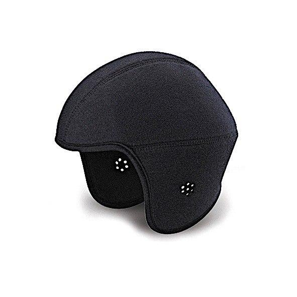 KASK Internal Winter Padding - Aerial Adventure Tech