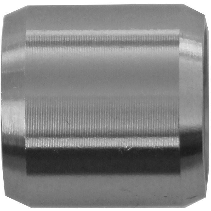 KOALA Equipment Ferrule For Screw‐on Metal Bracket 18 mm - Aerial Adventure Tech