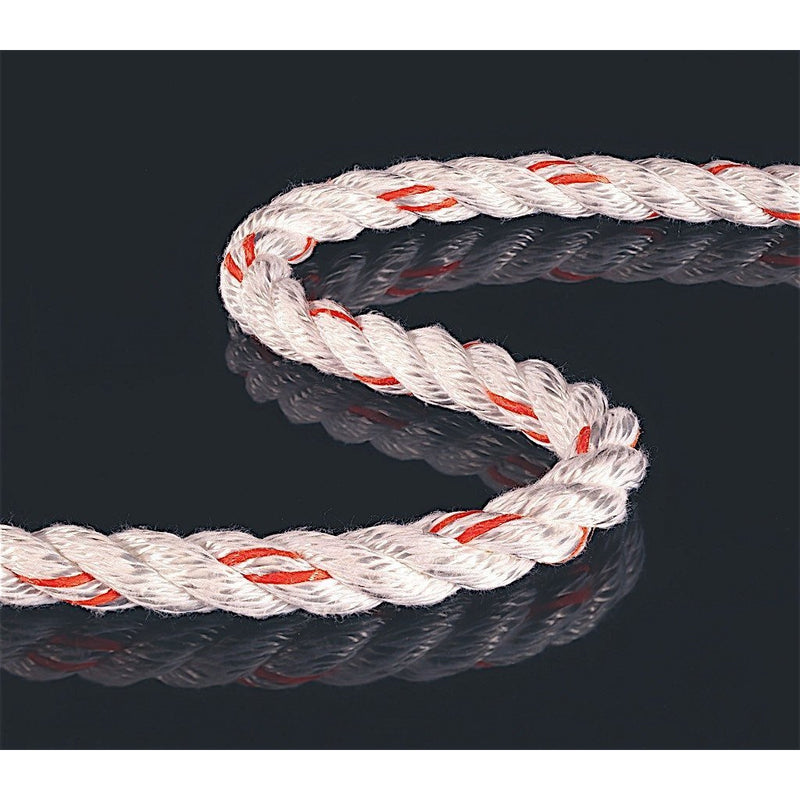 New England Ropes Multiline II Rope - Aerial Adventure Tech