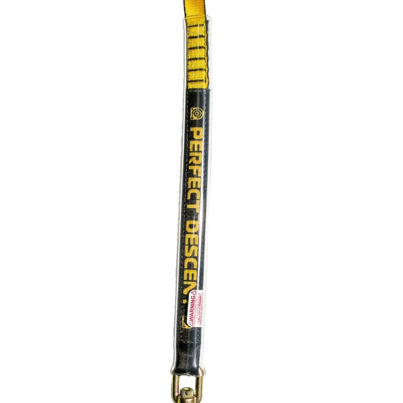 Perfect Descent Perfect Descent Lanyard Guard - Aerial Adventure Tech