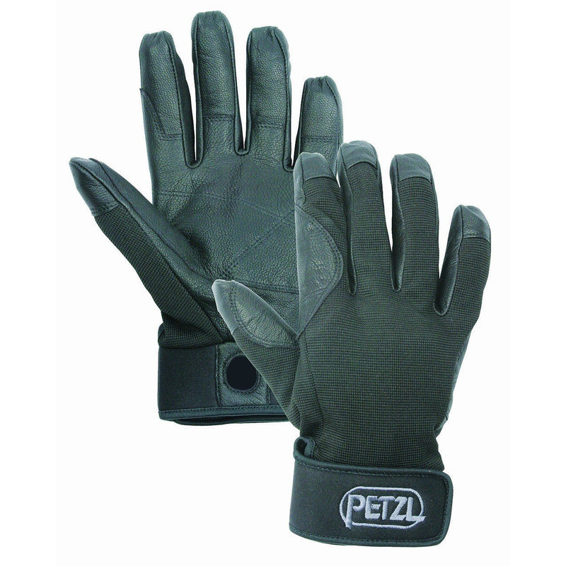 Petzl Cordex Gloves - Aerial Adventure Tech