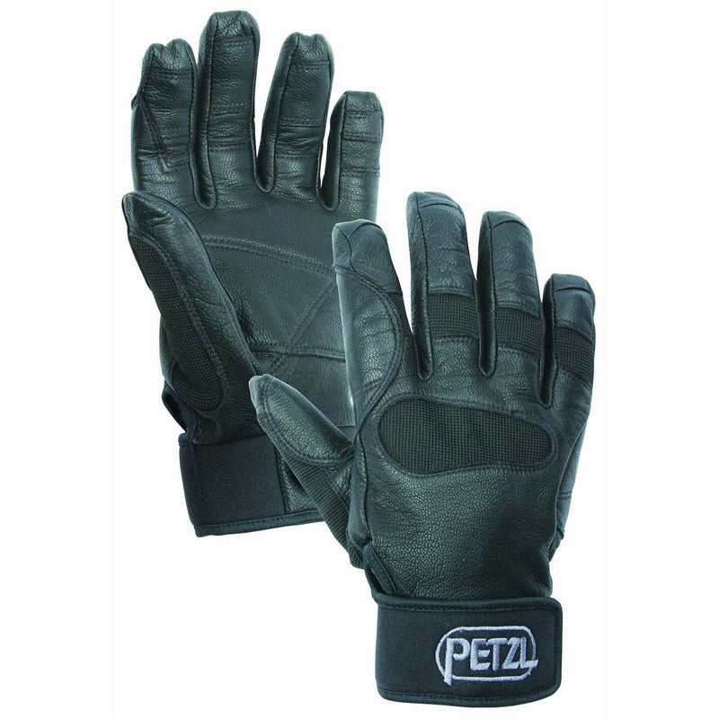 Petzl Cordex Plus Gloves - Aerial Adventure Tech