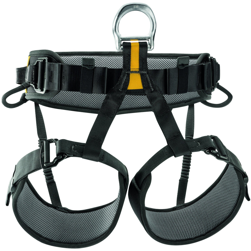 Falcon Seat Harness
