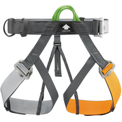Panji Sit Harness