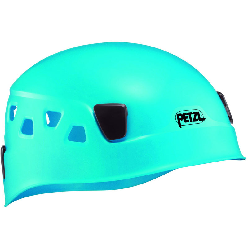 Petzl Replacement Shell for Panga - Aerial Adventure Tech