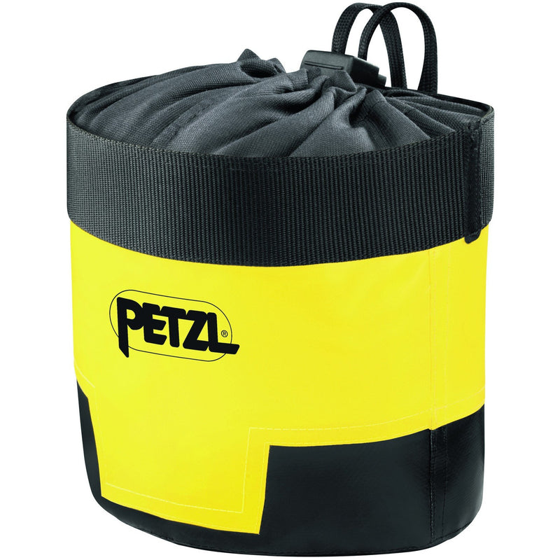Petzl Toolbag - Aerial Adventure Tech