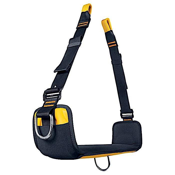 Singing Rock Franklin Work Seat Harness - Aerial Adventure Tech
