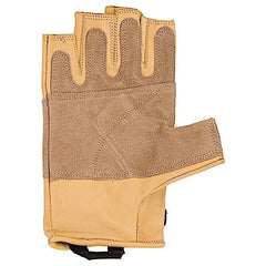 Grippy & Grippy 3/4 Gloves
