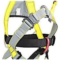Ropedancer II Full Body Harness