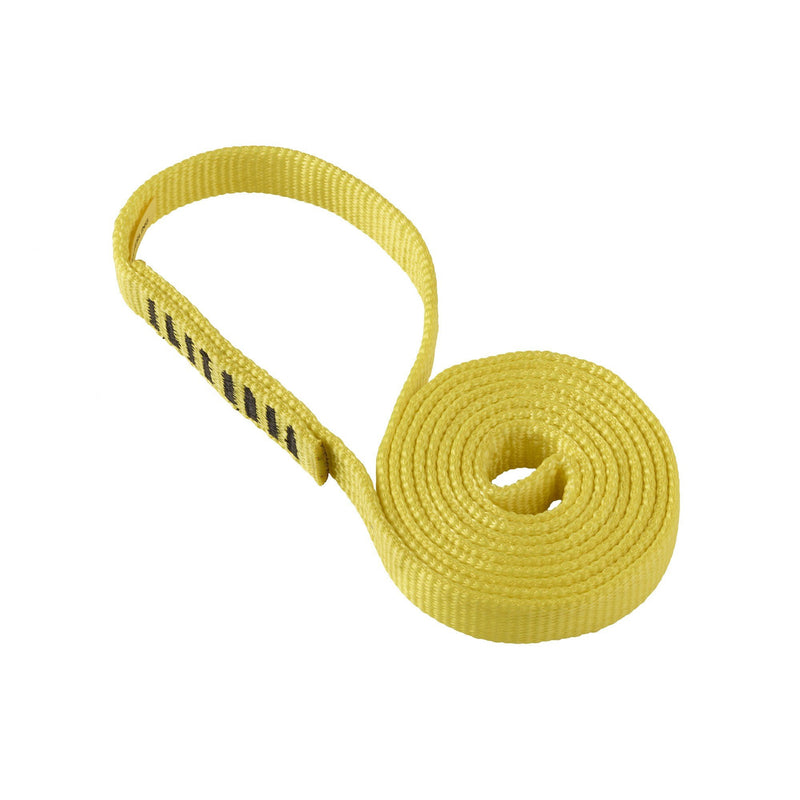 Sterling Rope 1 Inch Flat Nylon Sling - Aerial Adventure Tech