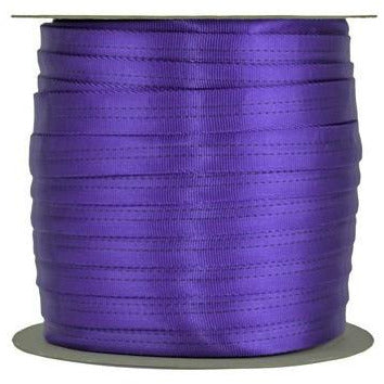 Sterling Rope 1 Inch TechTape Webbing - Aerial Adventure Tech