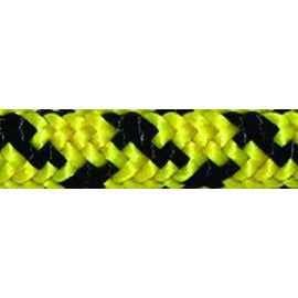 Sterling Rope 6 mm Accessory Cord - Aerial Adventure Tech