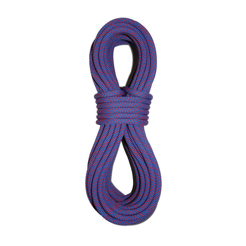 Gym ReVO Semi-Static Rope