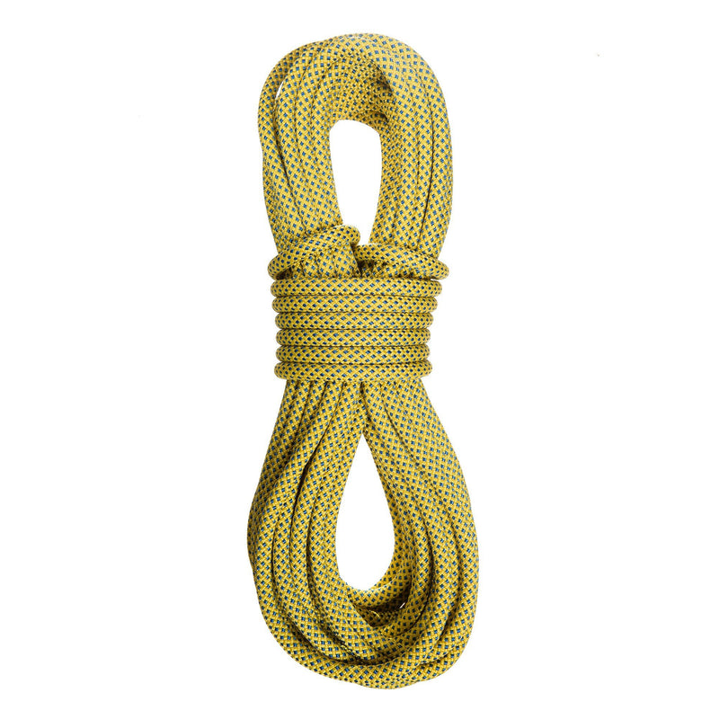 Sterling Rope Gym ReVO Semi-Static Rope - Aerial Adventure Tech