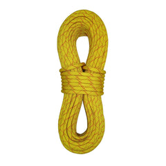 HTP Static Rope - 7/16 Inch